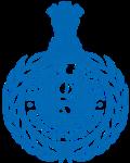 haryana-logo