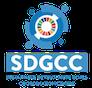 SDGCC Logo