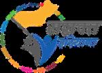 0.tp-logo harayana